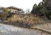 千葉県茂原市千沢字南新田5番22 土地 物件写真