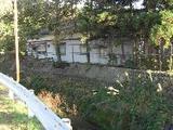 山形県酒田市生石字矢流川98番地 戸建て 物件写真