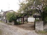 千葉県山武市森1448番地28 戸建て 物件写真