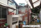 千葉県東金市三ケ尻334番地1 戸建て 物件写真