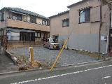 埼玉県熊谷市宮町2丁目159番1 土地 物件写真
