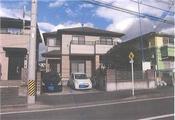宮城県仙台市太白区柳生七丁目8番地10 戸建て 物件写真