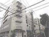 神奈川県川崎市多摩区三田一丁目12番地5 マンション 物件写真