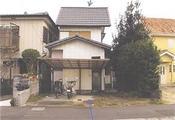 徳島県徳島市大和町一丁目 34番地8 戸建て 物件写真