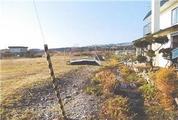 北海道北斗市谷好三丁目401番3 土地 物件写真