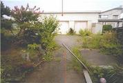 青森県西津軽郡鰺ヶ沢町大字舞戸町字鳴戸133番5 土地 物件写真