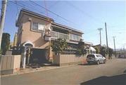 青森県青森市大字浦町字奥野353番地21 戸建て 物件写真