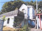 茨城県土浦市下高津四丁目 139番地3 戸建て 物件写真