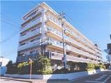 茨城県つくば市二の宮一丁目 14番地33 マンション 物件写真