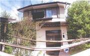 栃木県日光市土沢字高橋184番地7 戸建て 物件写真