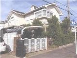埼玉県幸手市香日向二丁目 889番地4 戸建て 物件写真