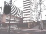 埼玉県鴻巣市本町五丁目 2740番地6 マンション 物件写真