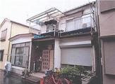 東京都江戸川区江戸川五丁目16番地24 戸建て 物件写真