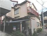 東京都杉並区高円寺南四丁目806番地 戸建て 物件写真