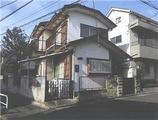 東京都世田谷区給田一丁目619番地7 戸建て 物件写真