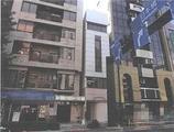 東京都港区芝大門一丁目204番地41 戸建て 物件写真