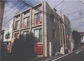 東京都杉並区本天沼二丁目862番地45 マンション 物件写真