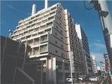東京都新宿区高田馬場二丁目129番地212 マンション 物件写真