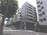 東京都台東区鳥越二丁目27番地1 マンション 物件写真