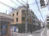 東京都台東区浅草橋一丁目2番地17、2番地20、2番地16、2番地21、2番地18、2番地22 マンション 物件写真