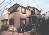 東京都江戸川区松本二丁目716番地1 戸建て 物件写真
