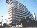 東京都足立区六木一丁目859番地2 マンション 物件写真