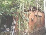 神奈川県横須賀市不入斗町三丁目13番地14 戸建て 物件写真