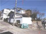 神奈川県横須賀市森崎四丁目1712番地19 戸建て 物件写真