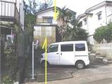 神奈川県三浦市初声町和田字矢作3305番地 戸建て 物件写真