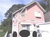 神奈川県横須賀市佐野町三丁目29番地10 戸建て 物件写真