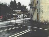 新潟県長岡市金沢二丁目241番26 土地 物件写真
