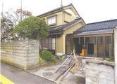 富山県射水市庄川本町282番2 土地 物件写真