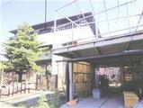 静岡県沼津市大岡字台畑312番地1、312番地2 戸建て 物件写真