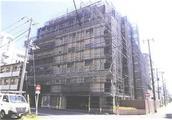 静岡県沼津市高島町18番地3 マンション 物件写真