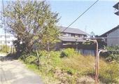 愛知県清須市清洲馬橋2717番1 土地 物件写真