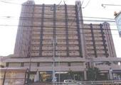 愛知県名古屋市千種区光が丘一丁目 305番地 マンション 物件写真