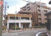 愛知県名古屋市中村区鴨付町一丁目 11番地2 マンション 物件写真