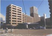 愛知県名古屋市北区尾上町 1番地4 マンション 物件写真