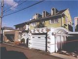 三重県桑名市大山田五丁目 7番地16 戸建て 物件写真