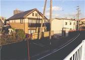 三重県四日市市滝川町 217番地 戸建て 物件写真