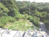 広島県広島市安芸区矢野町字狐原1977番 農地 物件写真
