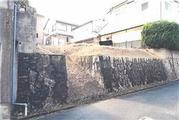 奈良県生駒郡三郷町勢野西四丁目2173番25 土地 物件写真
