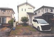 奈良県天理市小路町34番地8 戸建て 物件写真