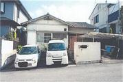 奈良県奈良市学園大和町三丁目223番地 戸建て 物件写真