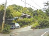 奈良県奈良市法蓮町1928番地2,1928番地4 戸建て 物件写真