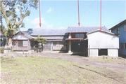 宮崎県西都市大字三宅字国分3207番地 戸建て 物件写真