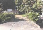 宮城県白石市大平森合字八ツ森山9番1 土地 物件写真