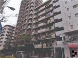 東京都品川区南大井三丁目17番地6 マンション 物件写真