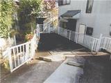 東京都八王子市川口町2552番地16 戸建て 物件写真