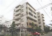 東京都小平市花小金井七丁目359番地29 マンション 物件写真